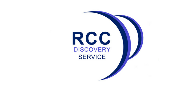 rcc discovery service, published, research, rcc, ebsco