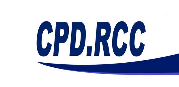 cpd rcc system