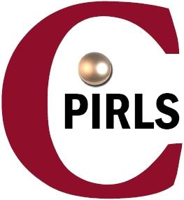 CPiRLS logo_143_15_42