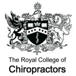 rcc, royal college of chiropractors