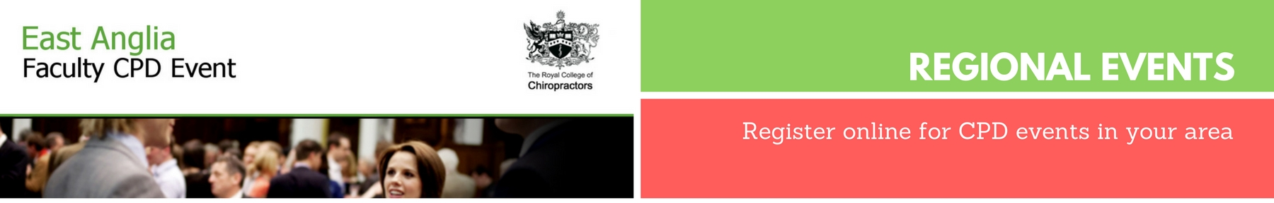 rcc, chiropractic, royal college of chiropractors, quality, safety, professionalism