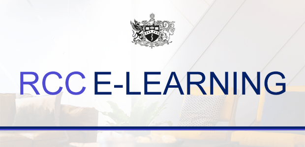 e-learning, resources, online learning, members