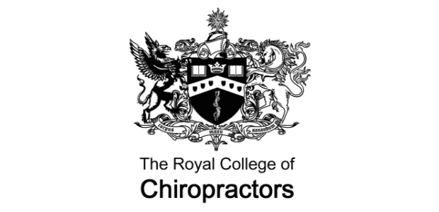 news, rcc, college updates, chiropractic