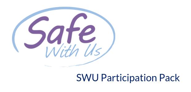 SWU, resources, public health, chiropractic, patient
