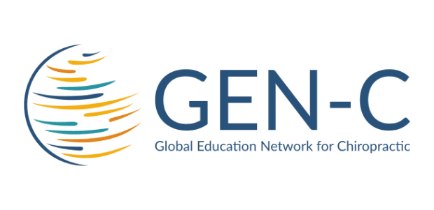 gen-c, resources, rcc, global education network, for chiropractors