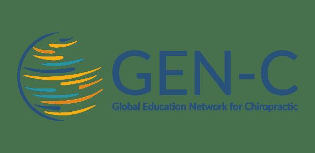 gen-c, resources, rcc, global education network, for chiropractors