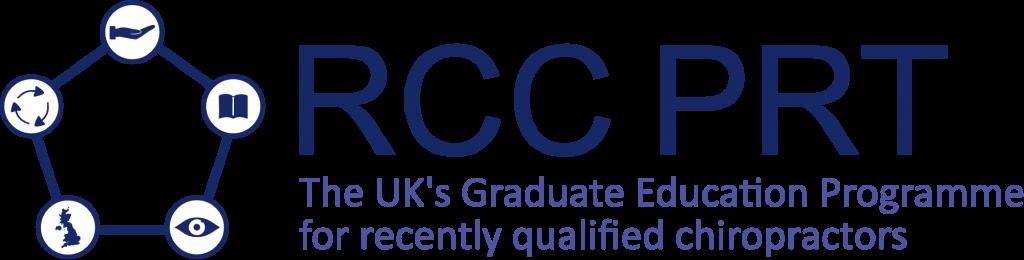 PRT, UK PRT Programme